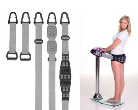 massageband gegen cellulite